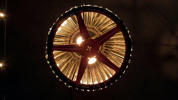 klub_cinem_lamp