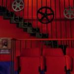 klub_cinema_1