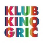 klub_logo