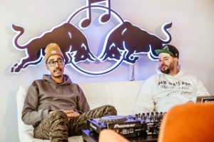 oddisee-red-bull-music-academy-session