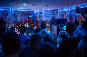 rbma-zagreb-eye-after-party_04